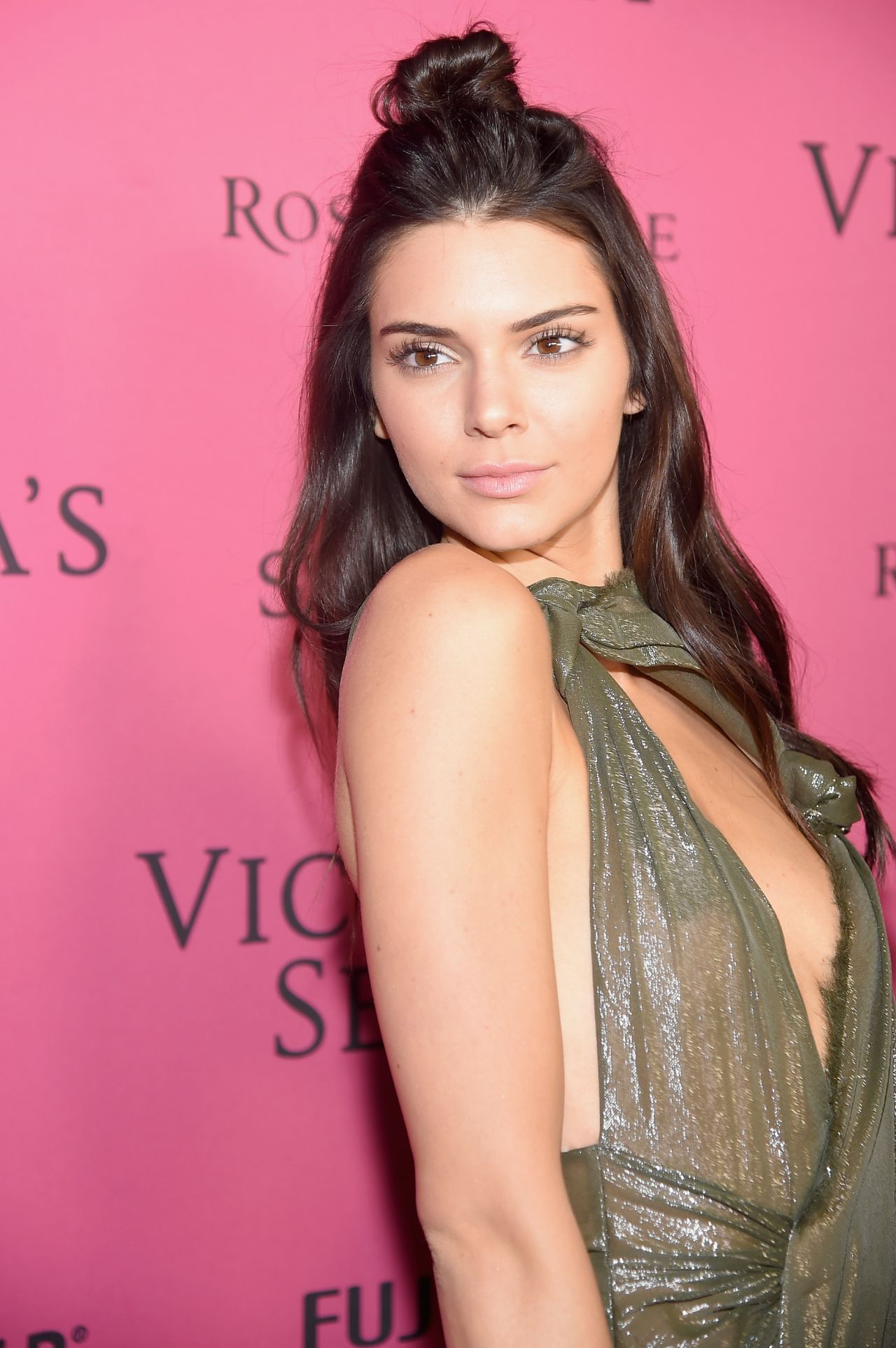 kendall jenner - photo #27
