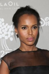 Kerry Washington – 2015 Baby2Baby Gala at 3LABS in Culver City