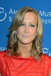 Lara Spencer – 2015 American Museum Of Natural History Museum Gala in New York City