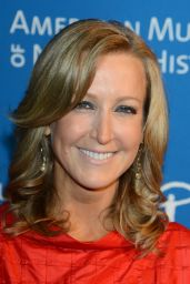 lara spencer 2015 american museum of natural history