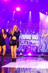 Little Mix - 2015 BBC Radio 1 Teen Choice Awards in London