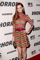 Lydia Hearst -