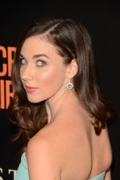Lyndon Smith – Secret In Their Eyes Premiere in Los Angeles