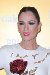Mar Saura – Marie Claire Prix de la Mode Awards 2015 at Hotel Hayatt in Mexico City