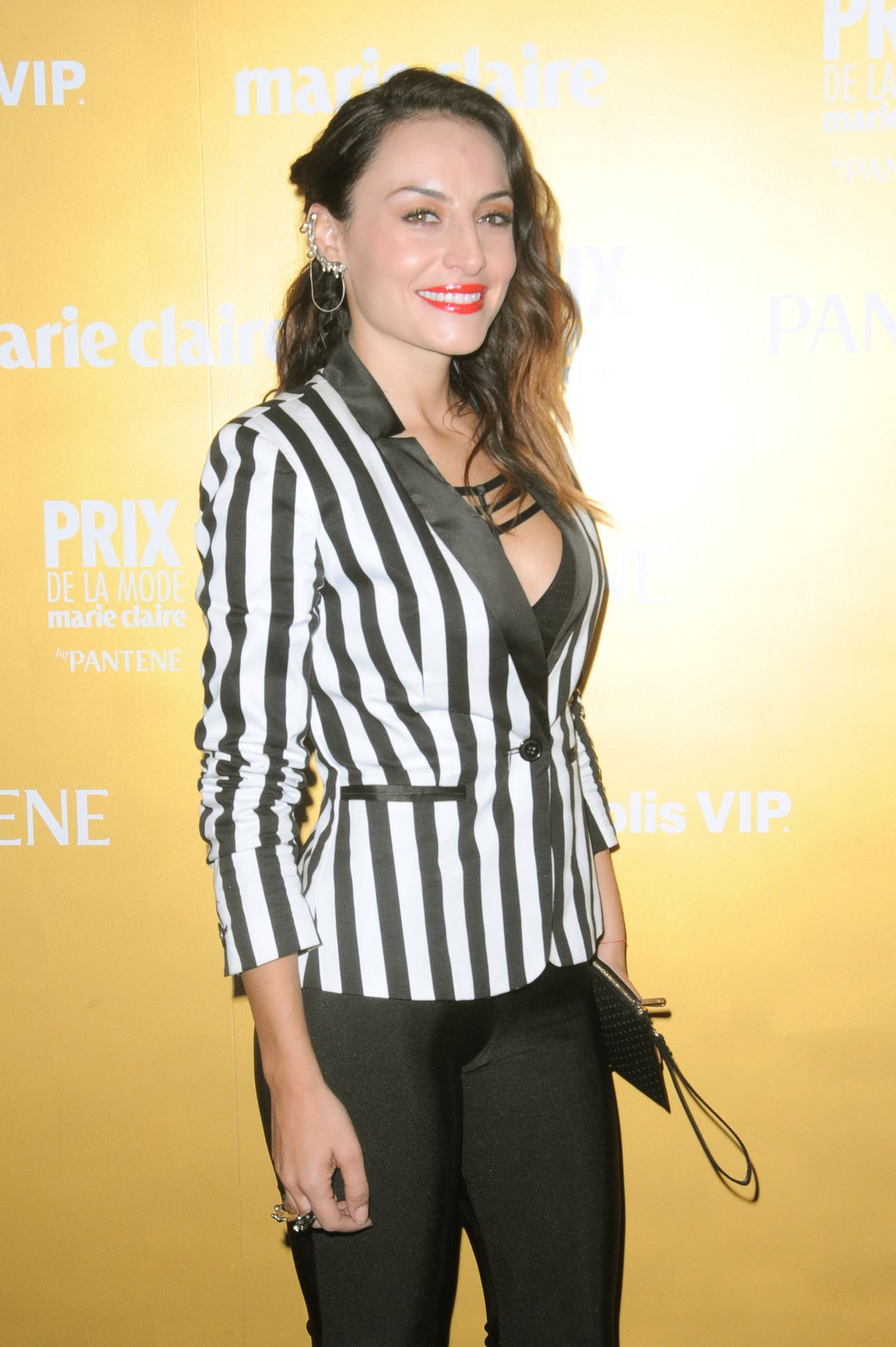 Celebrity Marimar Vega nude photos 2019