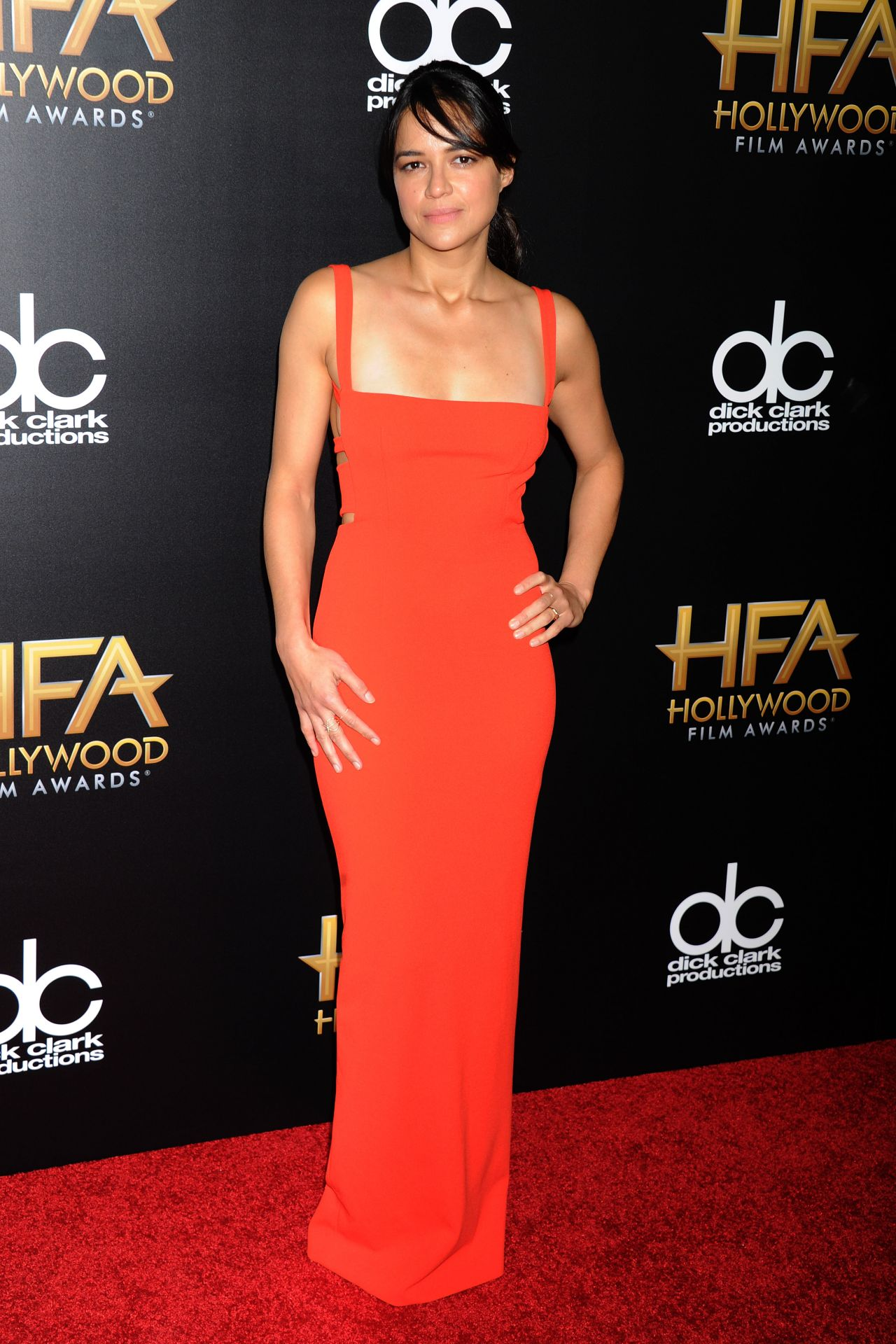 Hollywood Film Awards 2015: See Who Won ( Wore) What Hollywood Film Awards 2015: See Who Won ( Wore) What new photo