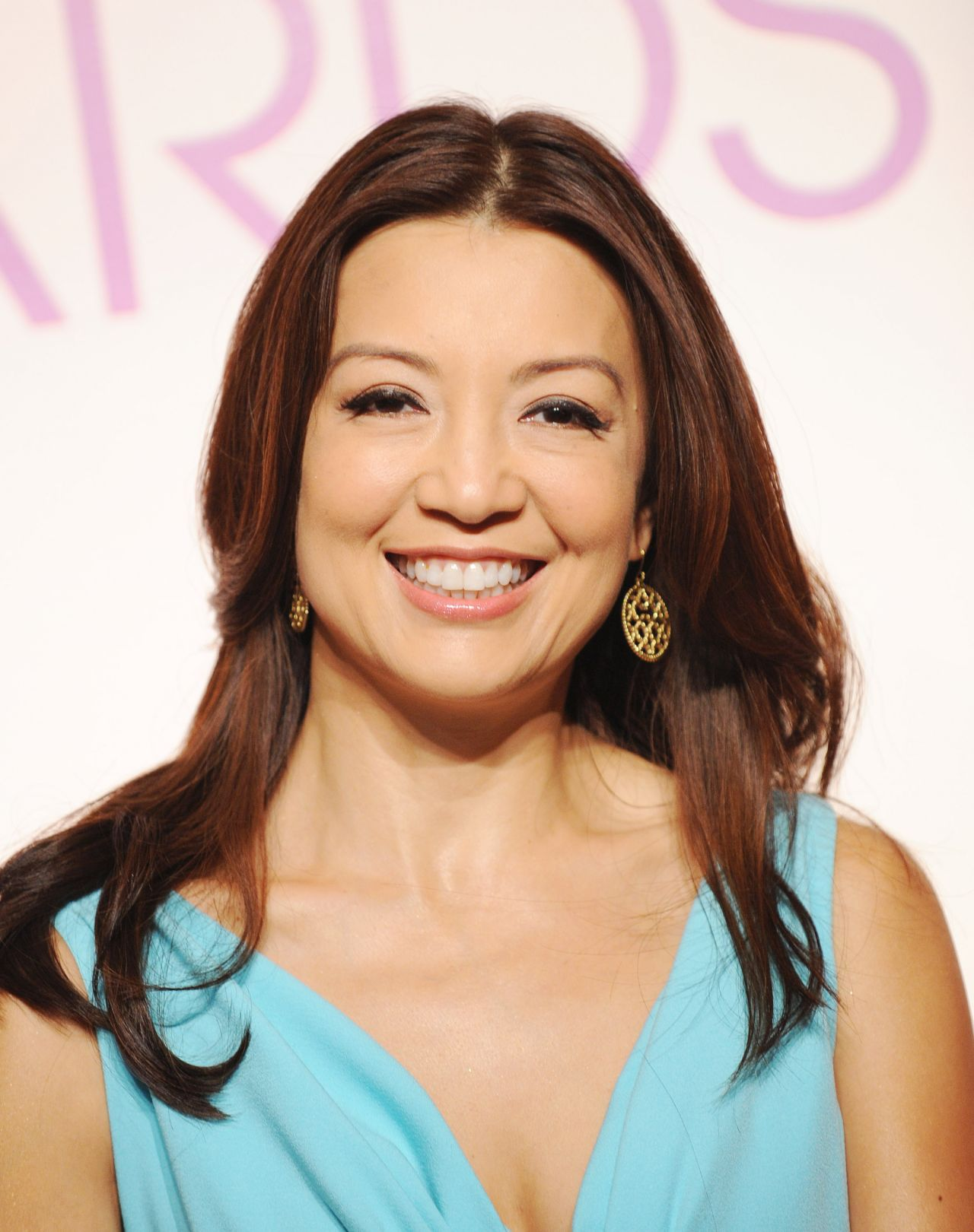 Ming Na Wen People S Choice Awards 2016 Nominations In