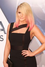 Miranda Lambert - 2015 CMA Awards in Nashville