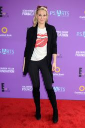 Molly Sims – VH1 Big In 2015 With Entertainment Weekly Awards in Los Angeles