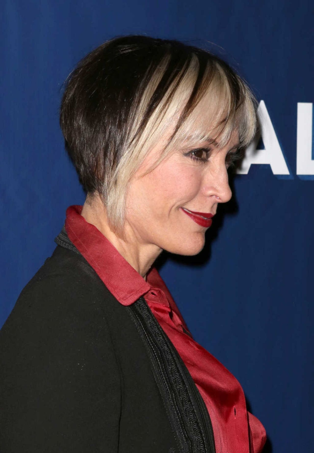 Nana Visitor nudes (57 fotos) Sexy, 2016, cleavage