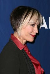 Nana Visitor - George Takei & Broadway