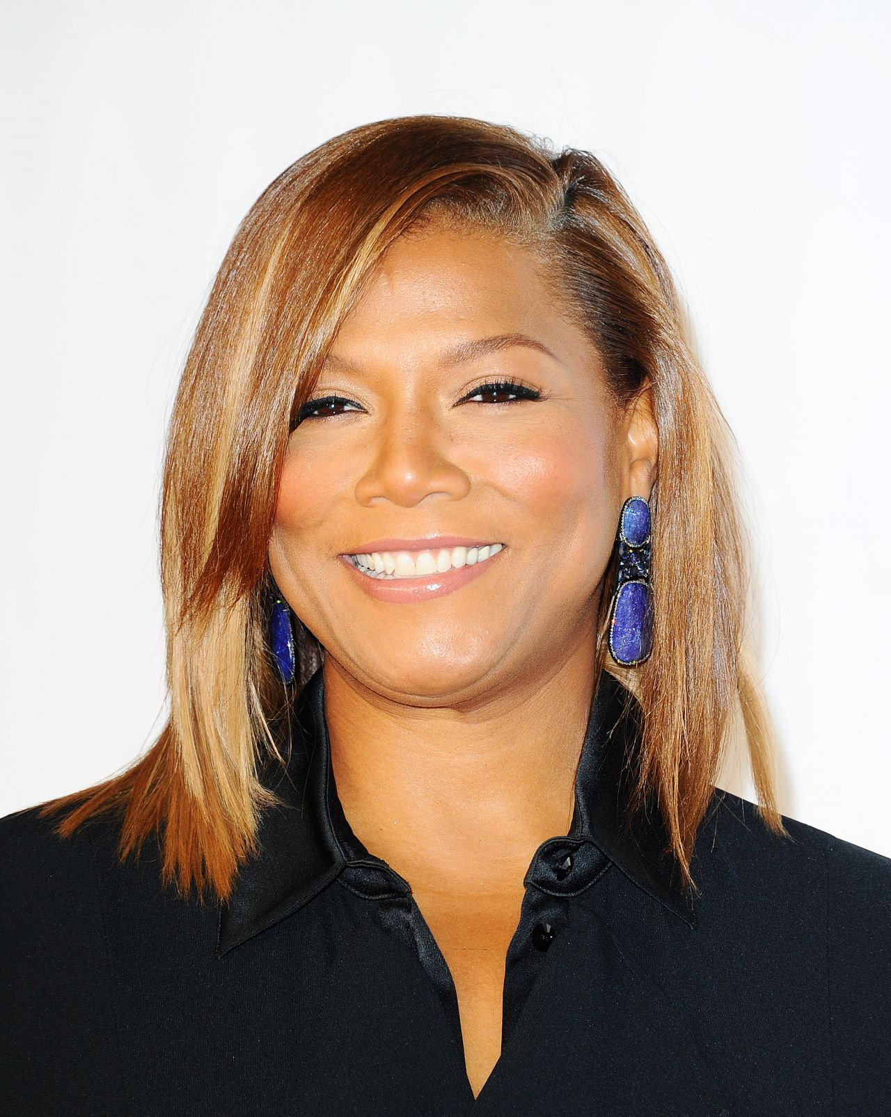 Queen Latifah – VH1 ...