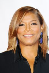 Queen Latifah – VH1 Big in 2015 With Entertainment Weekly Awards