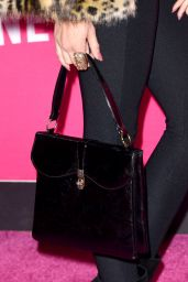 Rachel McCord – T-Mobile Celebrates Un-carrier X With Bruno Mars in Los Angeles