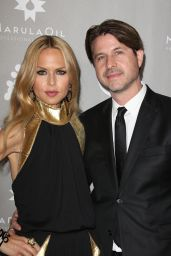 Rachel Zoe – 2015 Baby2Baby Gala at 3LABS in Culver City