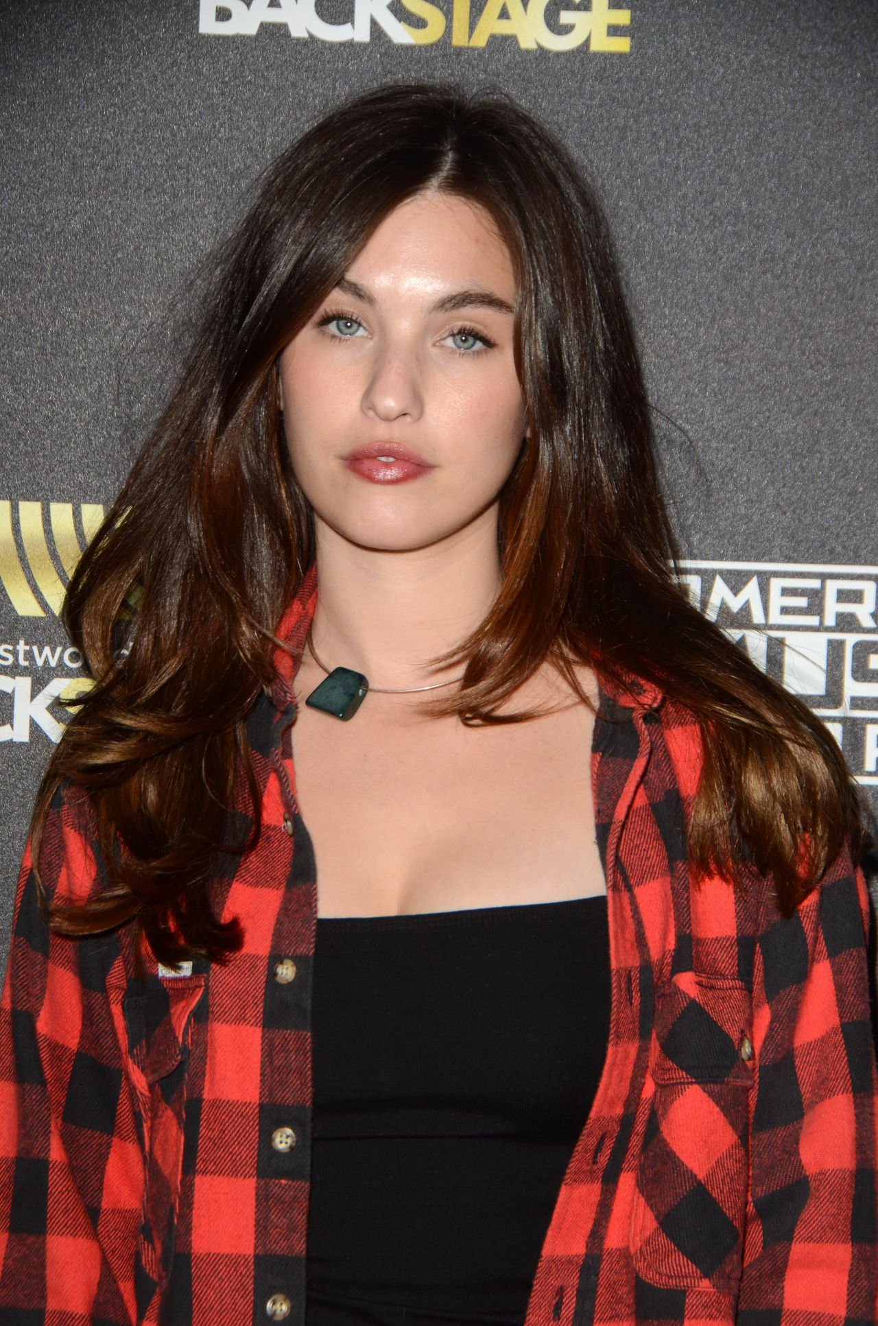 How Tall Is Rainey Qualley - Bing images Megan Fox Height