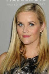 Reese Witherspoon – 2015 Baby2Baby Gala at 3LABS in Culver City