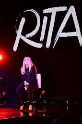 Rita Ora - Global
