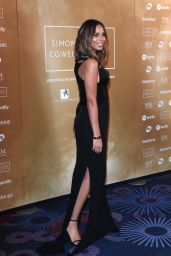 Rochelle Humes – 2015 Music Industry Trusts Award (MITS) in London