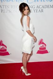 Roselyn Sanchez - 2015 Latin GRAMMY Person Of The Year in Las Vegas