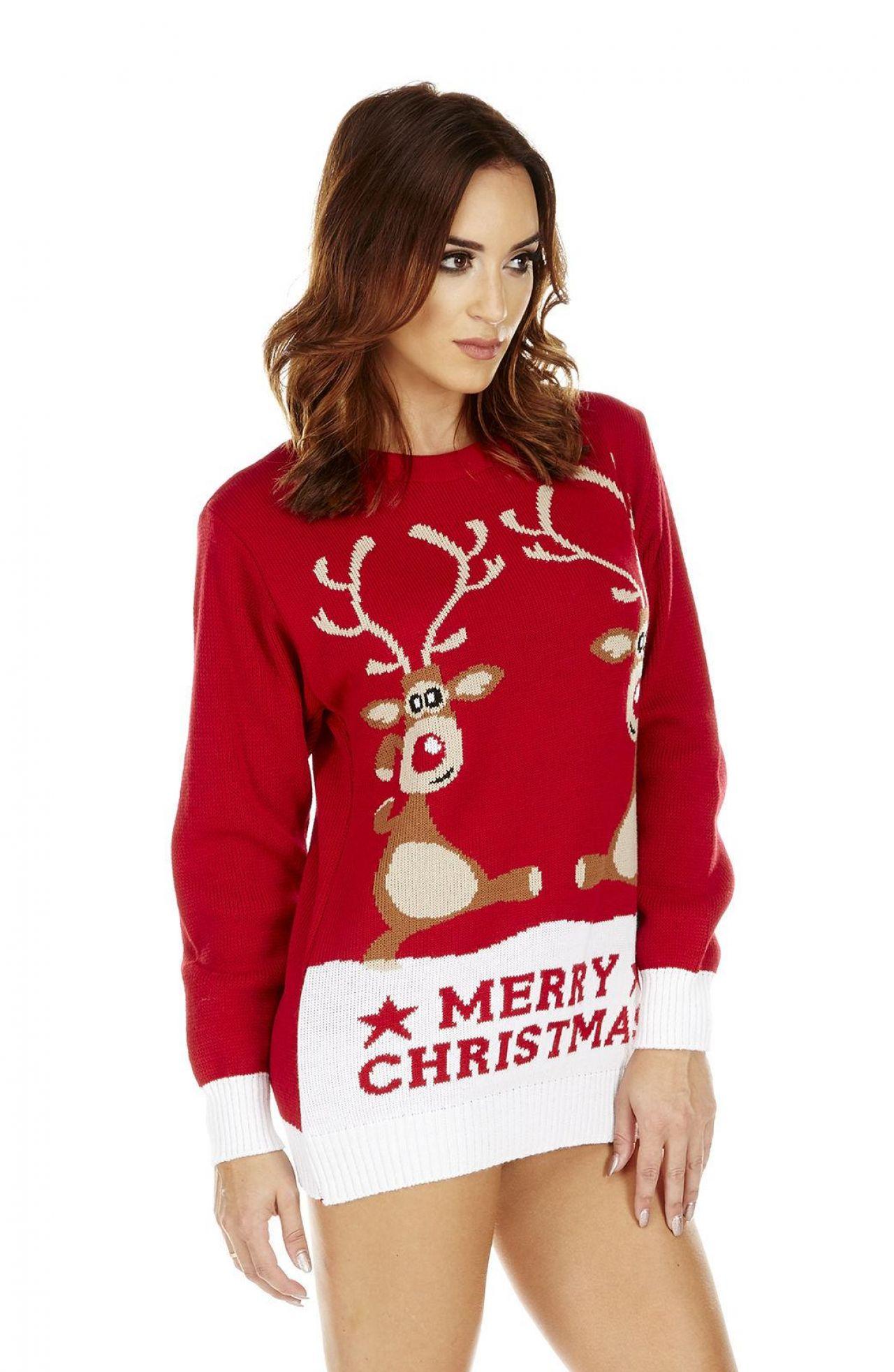 rosie jones christmas shooting november 2015