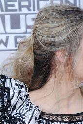 Sabrina Carpenter – 2015 American Music Awards in Los Angeles