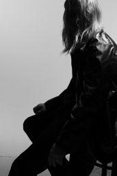 Scout Willis and Tallulah Willis - Photoshoot For Alyx Womenswear 2015