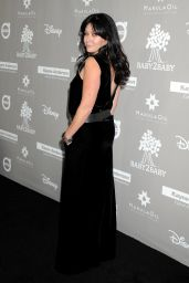 Shannen Doherty – 2015 Baby2Baby Gala at 3LABS in Culver City
