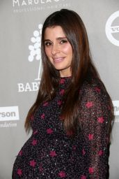 Shiri Appleby – 2015 Baby2Baby Gala at 3LABS in Culver City