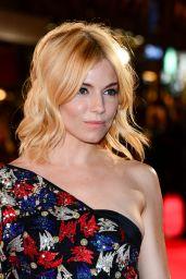 Sienna Miller -