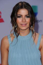 Sofia Reyes - 2015 Latin Grammy Awards in Las Vegas