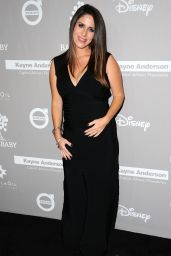Soleil Moon Frye – 2015 Baby2Baby Gala at 3LABS in Culver City