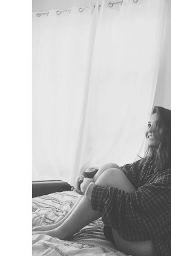 Stella Hudgens Social Media Pics, November 2015