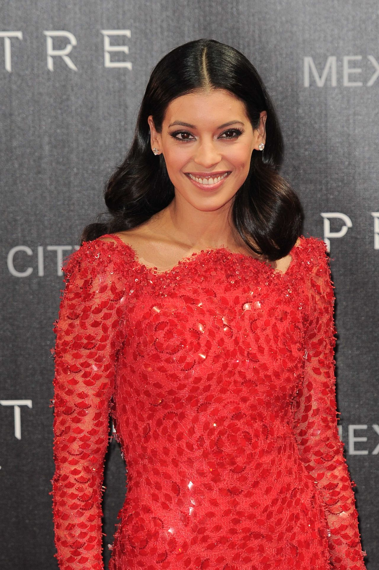 stephanie sigman snap out of it