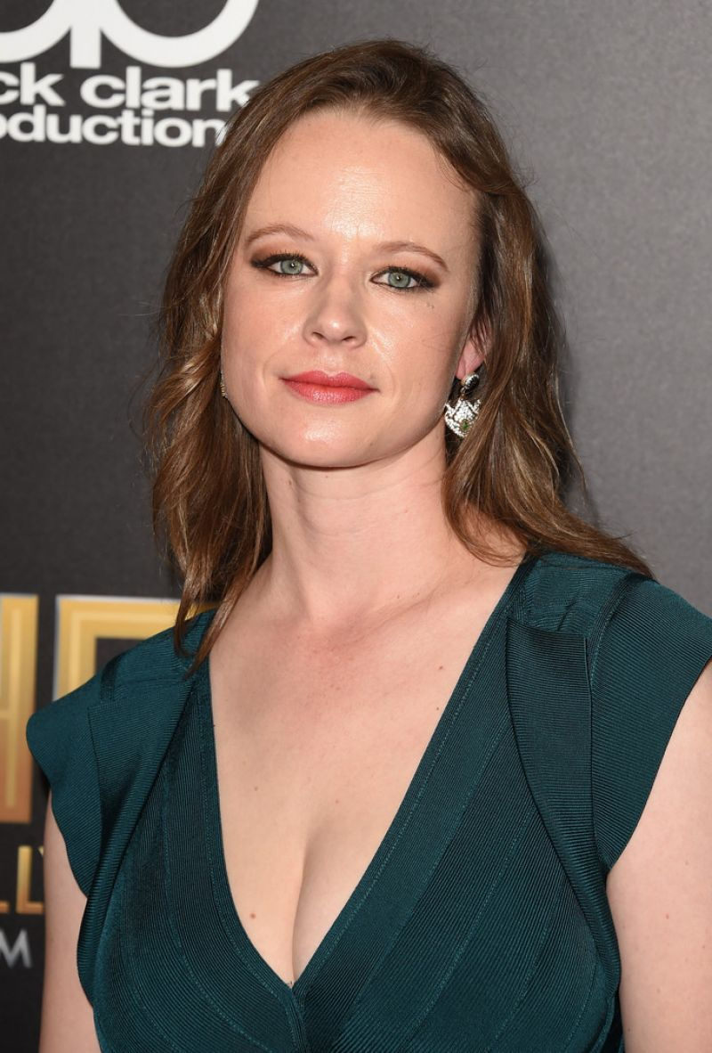 thora birch marriedthora birch instagram, thora birch 2016, thora birch ghost world, thora birch movies, thora birch zimbio, thora birch train trailer, thora birch wiki, thora birch, thora birch imdb, thora birch 2015, thora birch 2014, thora birch net worth, thora birch twitter, thora birch hocus pocus, thora birch boyfriend, thora birch married, thora birch facebook