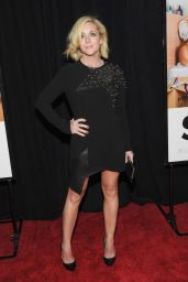 Jane Krakowski – 'Sisters' Premiere at Ziegfeld Theater in New York