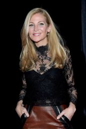 Jennifer Westfeldt – 'Sisters' Premiere at Ziegfeld Theater in New York