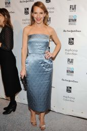 Amy Ryan – 2015 IFP Gotham Independent Film Awards in New York
