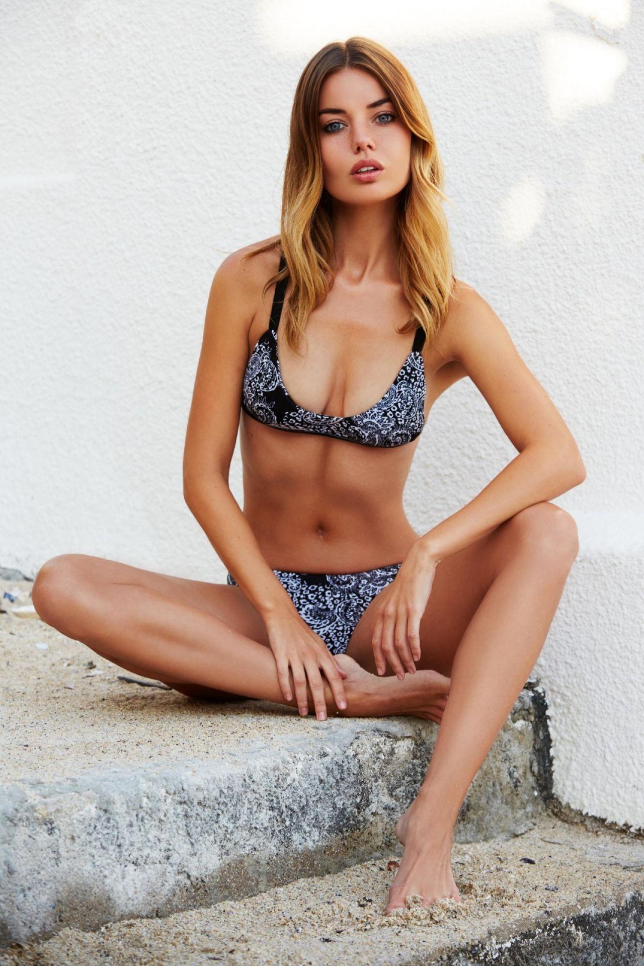 Annie Ericson  Bikini Photo Shoot 12262015-8927