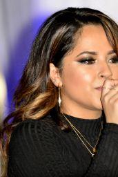 Becky G - AT&T Latino's