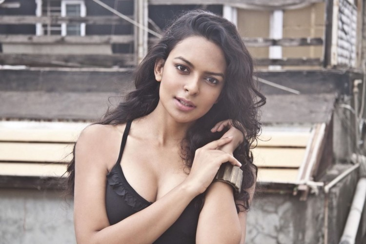 bidita-bag-wallpapers-and-pics-bollywood-actress-and-indian-super-model_1