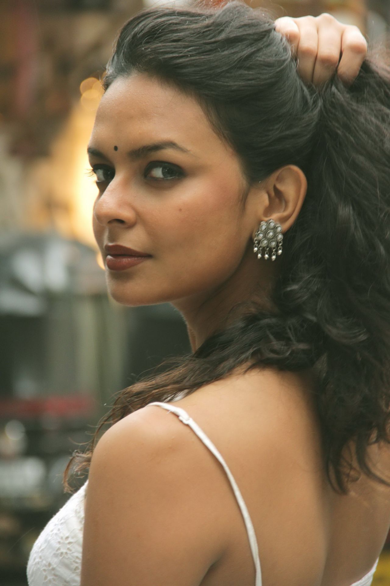 Bidita Bag Wallpapers And Pics - Bollywood Actress And -6087