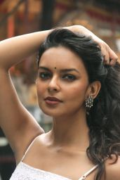 Bidita Bag Wallpapers and Pics - Bollywood Actress and Indian Super Model