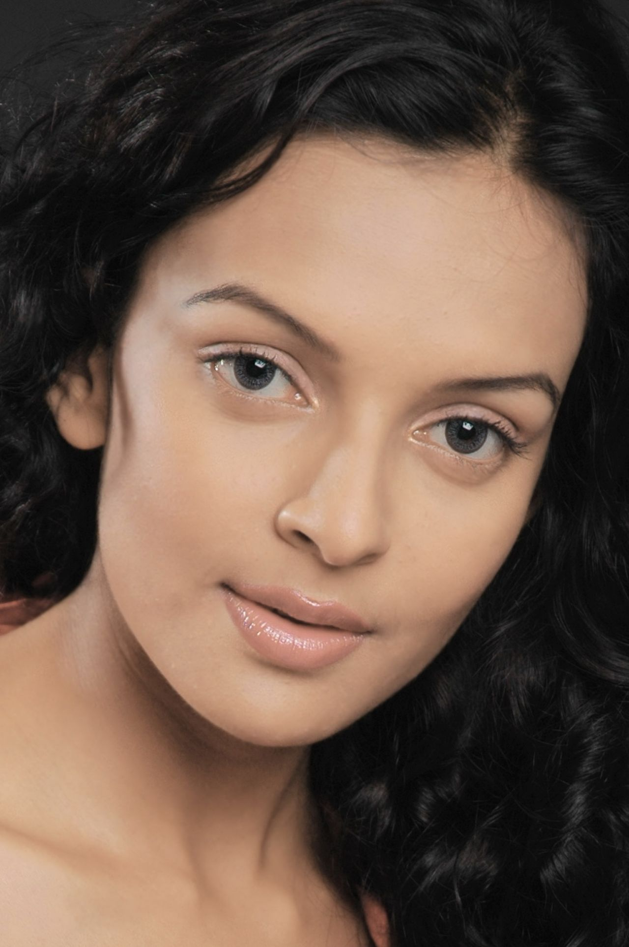 Bidita Bag Wallpapers And Pics - Bollywood Actress And -3524