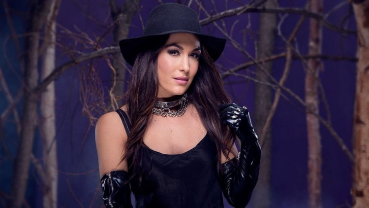 brie-bella-wwe-deadman-photoshoot-december-2015-1