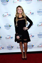 Brooke Sorenson - 2015 Children