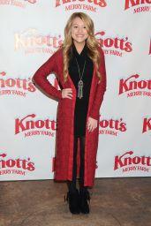 Brooke Sorenson - Knott