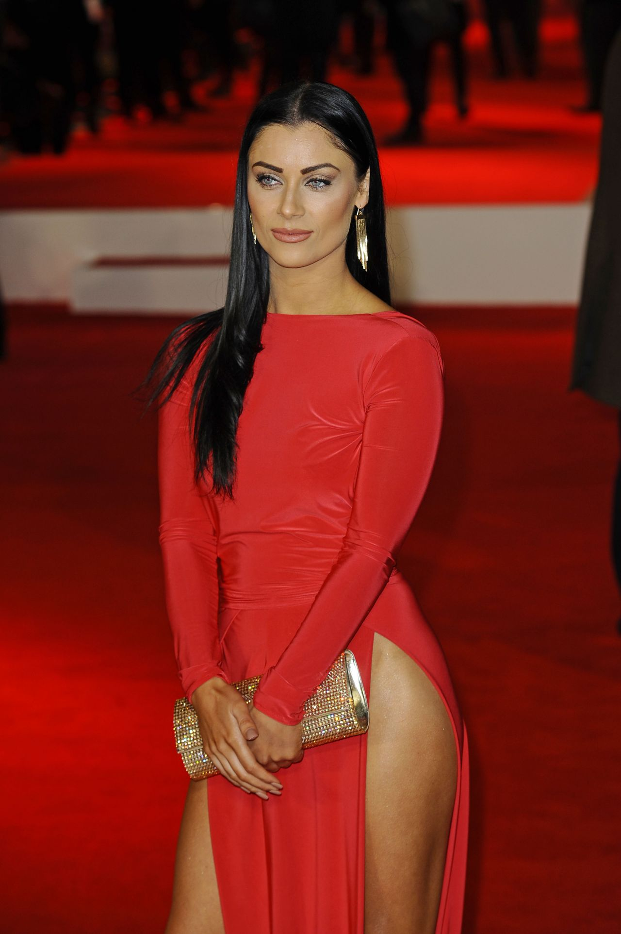 Cally Jane Beech naked (42 photos), Topless, Fappening, Feet, braless 2006