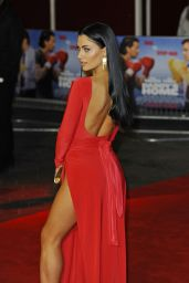 Cally Jane Beech -