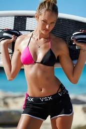 candice-swanepoel-bikini-photos-victoria-s-secret-december-2015-part-ii_8